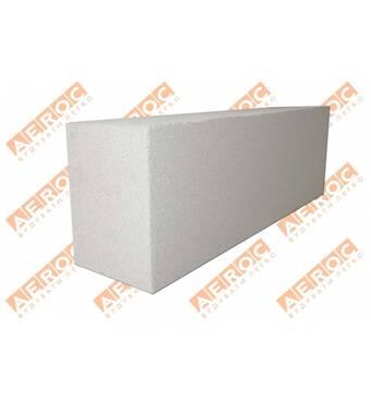 Блок AEROC 150*288*600