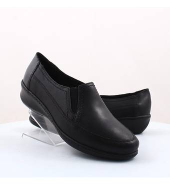 Женские туфли Inblu (44219)