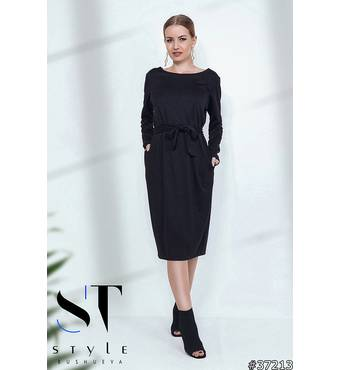 Сукня жіноча, норма р. 42, 44, 46  ST Style
