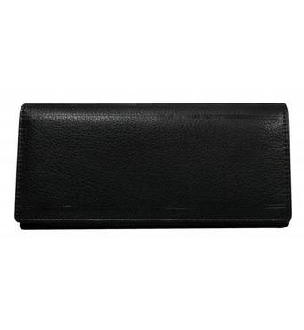 Кожаный кошелек Pierre Andres N1022-PAK