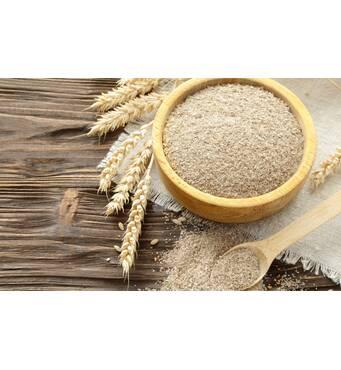 Пшеничные отруби, купить оптом в Черкассах