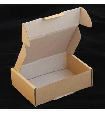 Коробочка 65х105х40мм