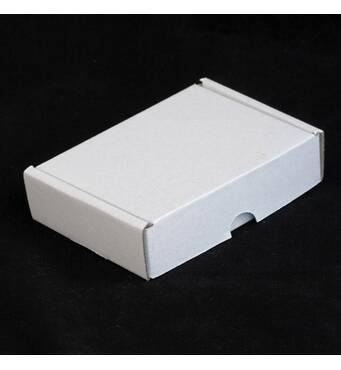 Коробочка 12х9х3 см