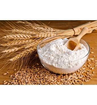 Пшеничная мука первого сорта, купить в Черкассах оптом