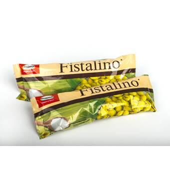 Поживний смажений арахіс Fistalino купити оптом