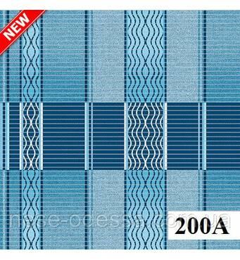 Коврики в рулонах Dekomarin 200 (размеры: 0.65м, 0.80м, 1.3м) 200A