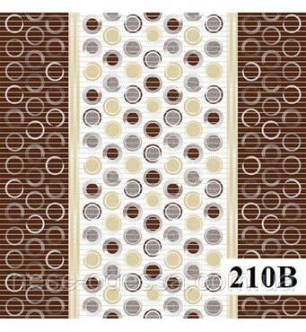 Коврики в рулонах Dekomarin 210 (размеры: 0.65м, 0.80м, 1.3м) 210b