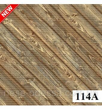 Коврики в рулонах Dekomarin 114 (размеры: 0.65м, 0.80м, 1.3м)
