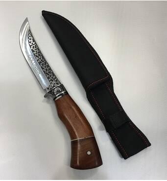 Мисливський ніж 28см / Н-562