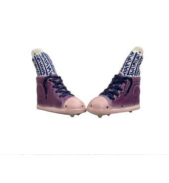 """Сушарка для взуття """"Камелот"""""""