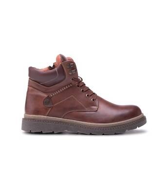 Якісне Взуття BASTION 18086р Український Виробник