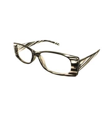 Оправа для очков Optic Frame серая R136A