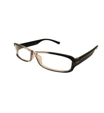 Оправа для очков Optic Frame комбинированная R157