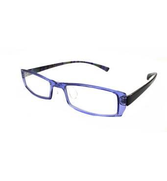 Оправа для очков Optic Frame синяя R132A