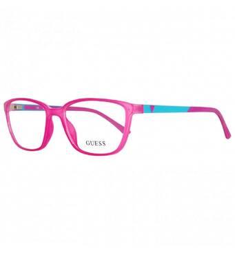 Оправа для очков Guess розовая US0028A