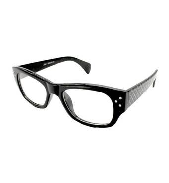 Оправа для очков Optic Frame R118A