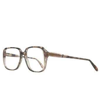 Оправа для очков Rodenstock коричневая US0020A
