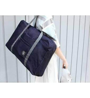 Жіноча сумка-трансформер