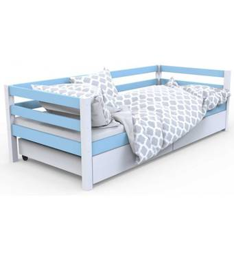"""Кровать """"Валенсия"""""""