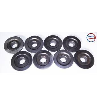 Облегченные тарелки клапанов ВАЗ 2101-2107