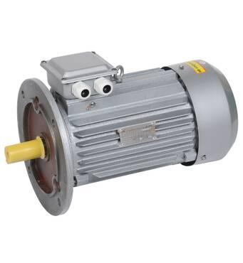 Асинхронний електродвигун з короткозамкненим контуром АТ-1100/625-6-750/600У1