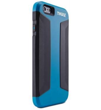 Чехол Thule Atmos X3 iPhone 6-6S (Blue - Dark Shadow) TH 3202875