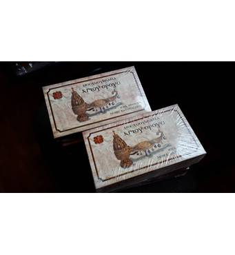 Ладан Ватопедский 1 кг