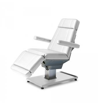 Педикюрне крісло Lina Select Podo Gharieni Німеччина