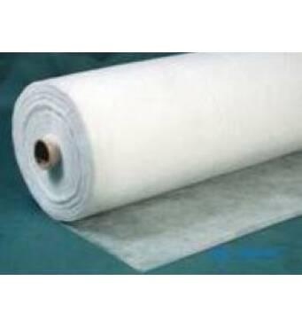 Агроволокно біле 42 г/м2