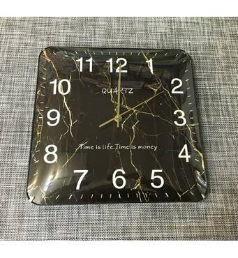 Часы настенные 30см / А27