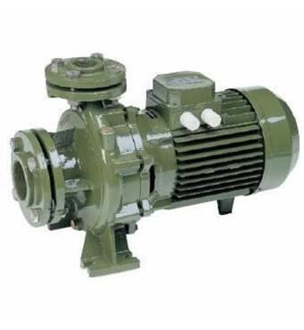 SAER IR50 - 200b