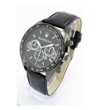 Чоловічий наручний годинник Maserati B245-1