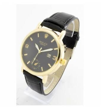 Чоловічий наручний годинник Rolex