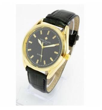 Чоловічий наручний годинник Patek Philippe