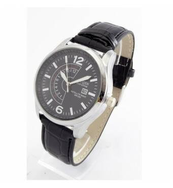 Чоловічий наручний годинник Citizen