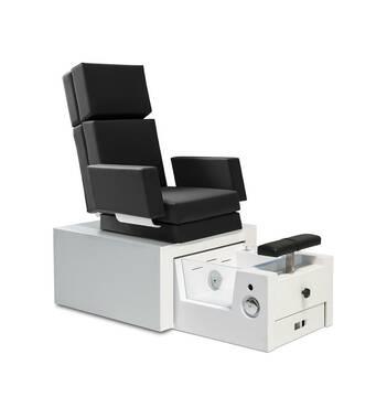 Спа-педикюрне крісло PediSpa Compact GHARIENI