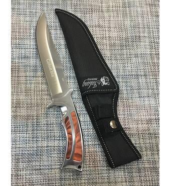 Мисливський ніж Colunbia А11 28,3см / Н-942