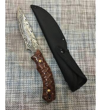 Мисливський ніж Colunbia 24см / Н-761