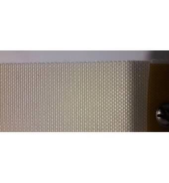 Стрічка PVC- ПВХ/ХБ White Р21(3)-07N FDA