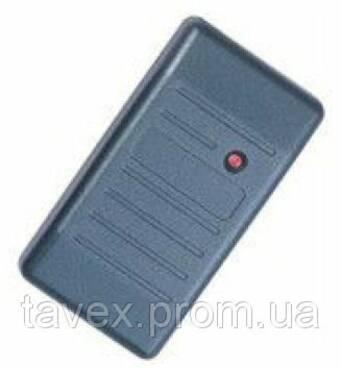 Считыватель HID, EM, MIFARE безконтактних карток S6005XX