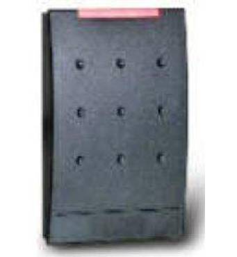 Считыватели, карточки и энкодеры в формате DESFIRE