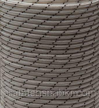 Шнур UpSky Класик 4 мм (статичний шнур)