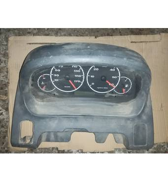 Щиток приборів Ducato Jumper Boxer 1328416080 503000120100