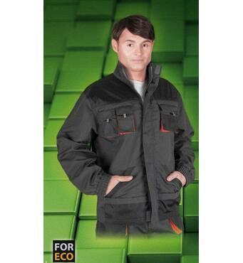 Комплект робочого спецодягу FORECO (куртка брюки) 44/46 зростання 170/176