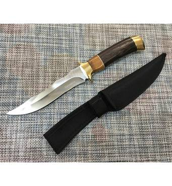 Мисливський ніж Colunbia 27см / Н-783