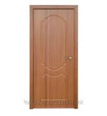 """Межкомнатные двери коллекция """"Зеркало"""""""