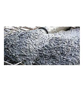 Мелкозернистый бетон купить м500 раствор цементный