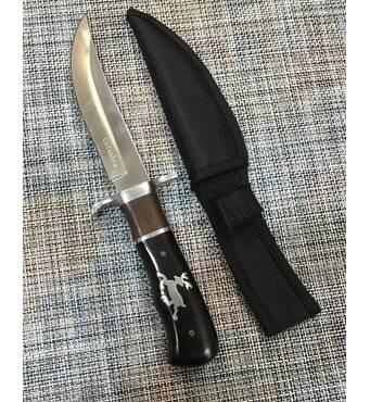 Мисливський ніж Colunbia 25см / Н-742