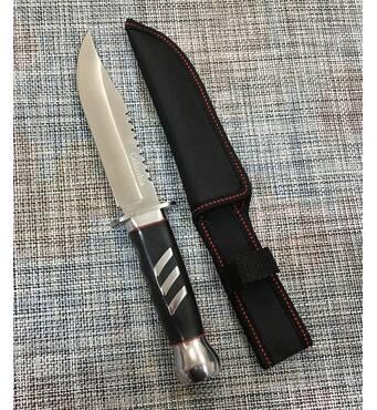 Мисливський ніж Colunbia 26,5см / Н-320