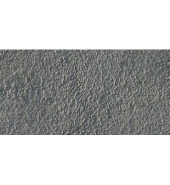 Раствор цементный (зимний) РЦ М300 Р4 М5